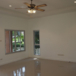 Basic Cheap Home For Sale Hua Hin Thailand (PRHH8794)