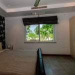 Modern Villa for sale North Hua Hin Thailand (PRHH8798)