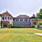 Discounted House For Sale Hua Hin Thailand (PRHH8800)
