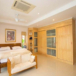 Luxury High End House For Sale Hua Hin Thailand Price Negotiable (PRHH8804)