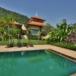 Villa for sale Near Ocean In Thailand (PRHH8806)