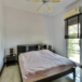 House For Sale On Palm Hills Golf in Hua Hin (PRHH8810)