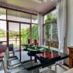 Black Mountain Golf Course Villa For Sale Hua Hin Thailand (PRHH8812)