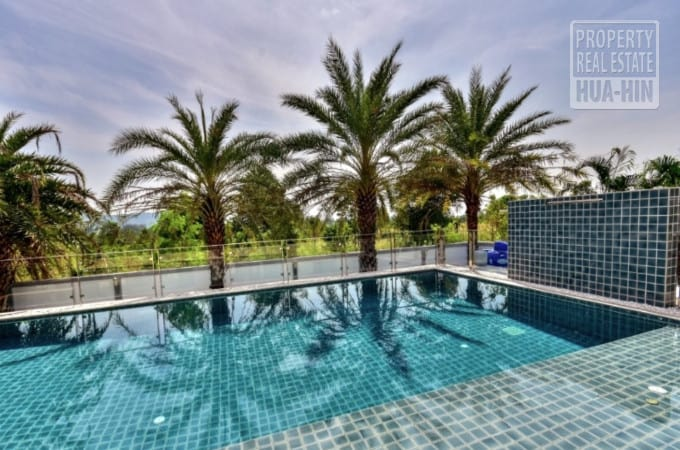home for sale in Hua Hin Thailand, houses for sale in Hua Hin