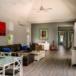 Open Plan Living Villa for sale in Hua Hin Town Center (PRHH8818)