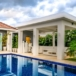Open Plan Living Villa for sale in Hua Hin Town Center (PRHH8818)