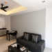 Beach Front Ocean Front Villas For Sale Hua Hin Pranburi (PRHH8820)