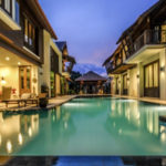 Premium Golf Course Luxury Villa for sale Hua Hin Thailand (PRHH8824)
