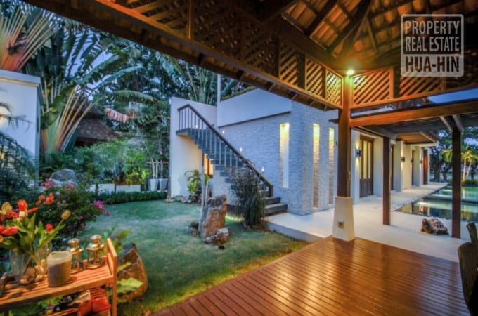 houses for sale in Hua Hin Thailand, Hua Hin property for sale, Hua Hin realestate, property for sale Hua Hin, Hua Hin house for sale, Hua Hin real estate for sale