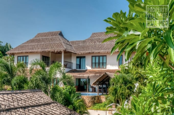 condos for sale in Hua Hin Thailand, property in Hua Hin, Thai apartments for sale, villa for sale Hua Hin, Thailand property for sale to foreigners