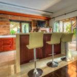 House For Sale Pranburi Near Hua Hin Country Views (PRHH8834)