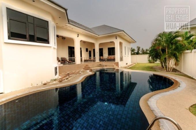 homes for sale in Hua Hin Thailand, Hua Hin villas for sale, house for sale Hua Hin, villas for sale Hua Hin, Hua Hin property listings