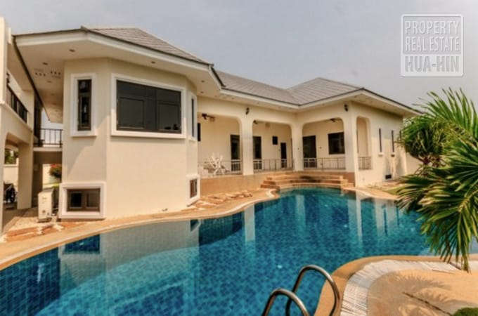 property for sale in Hua Hin, house for sale Hua Hin Thailand, Thai property for sale, apartments in Thailand for sale, Hua Hin condo for sale