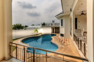 Amazing Priced House For Sale Hua Hin Thailand