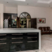 Amazing Priced House For Sale Hua Hin Thailand (PRHH8838)