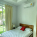 Excellent quality House for sale in Hua Hin Thailand (PRHH8840)