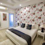 4 Bedroom Pool Villa For Sale Hua Hin (PRHH9190)