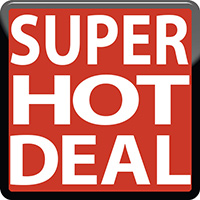 Super Hot Deal Hua Hin Villas Thailand