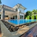 Fabulous 2 Story Property For Sale Hua Hin (PRHH9272)
