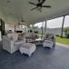 Gorgeous 4 Bedroom pool villa for sale on a huge plot (PRHH9266)