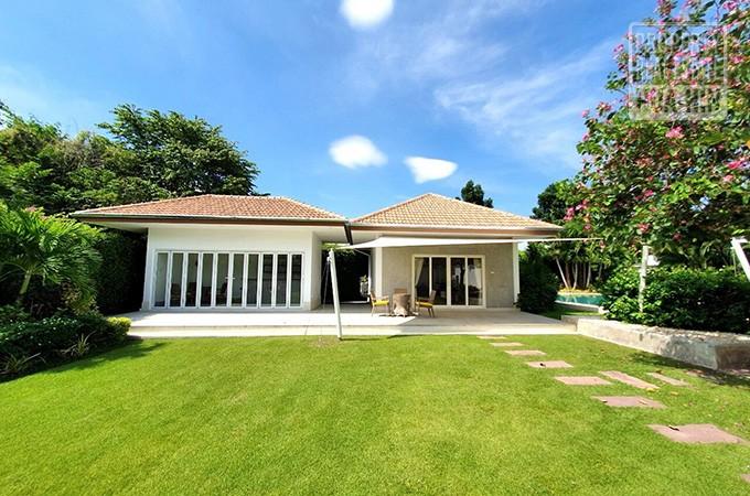 Hua Hin real estate, hua hin property search