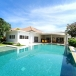 Wonderful high-end property for sale Hua Hin (PRHH9250)