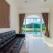 Amazing lake view pool villa for sale (PRHH9244)